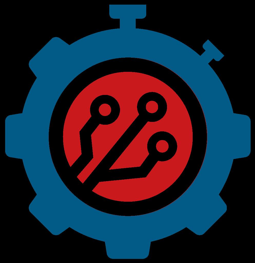 Fengco logo