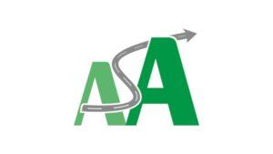 Automotive SerDes Alliance (ASA)